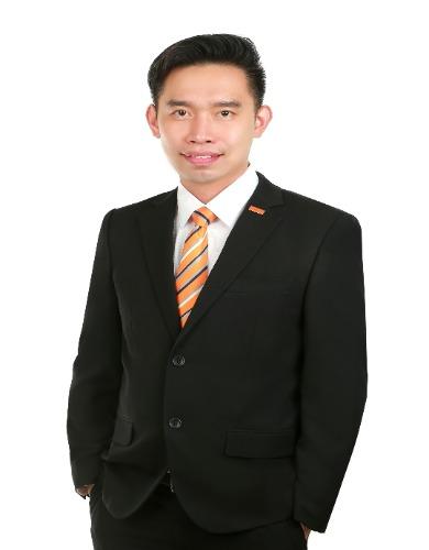Toh Gim Chuan (Nick) R007948D 83886928