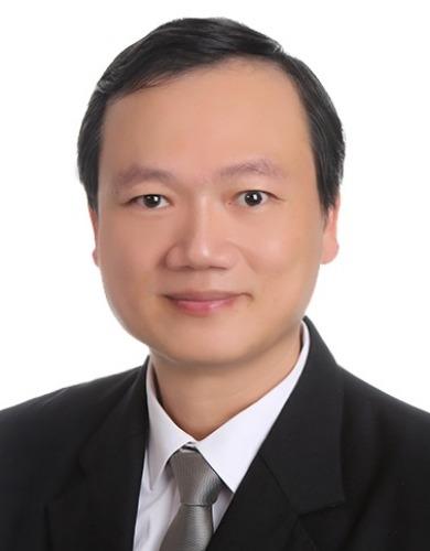 Jacob Wong Mandolang R058740D 88084852