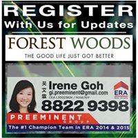 Irene Goh R056761F 88229398