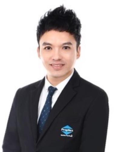 Benyamin Tan R008093H 90043980