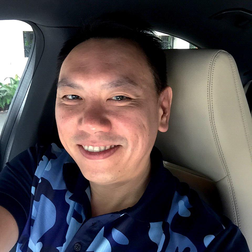 Patrick Tan R026838D 98311679