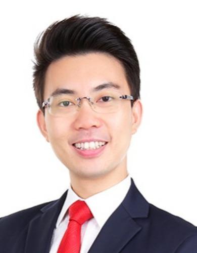 Kevin Ho C Y R061200Z 86992091