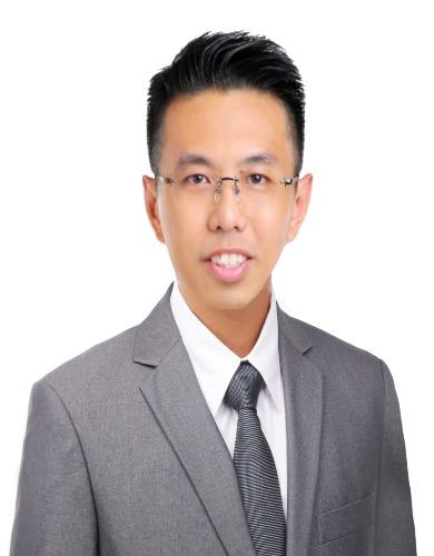Edward Wang ERA R061028G 81111923