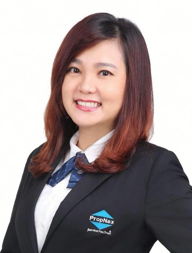 Paley Kuang YL R009191C 94769431