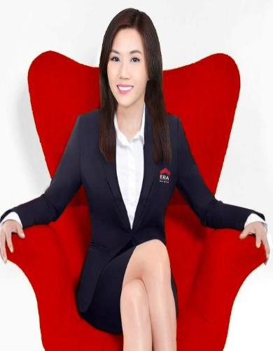 Alyssa Huang R060127Z 88209920