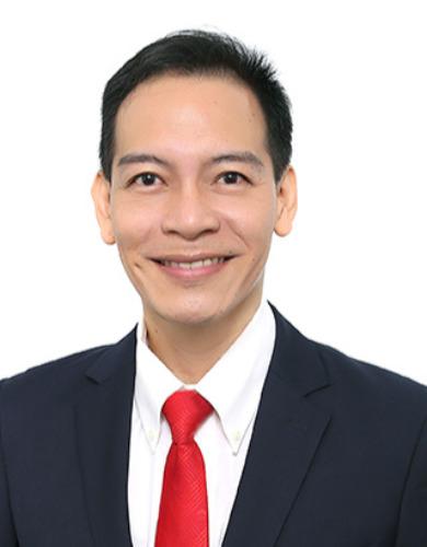Tony Tan R014416B 83896822