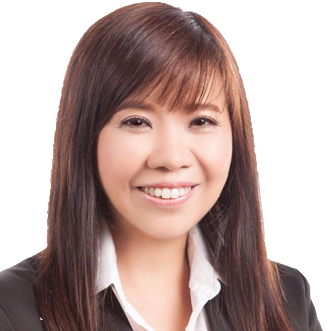 Agnes Fong R015350A 90077080