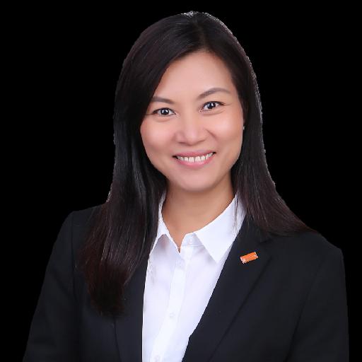 Gina Lim R010553A 97721944