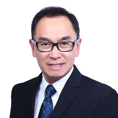 Alvin Tan S. T. R020314B 94227766