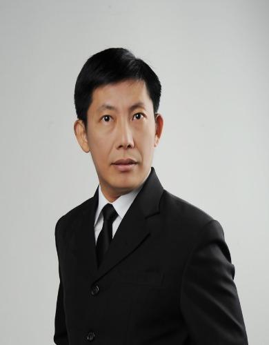 Alan Khoo R032463B 90099006