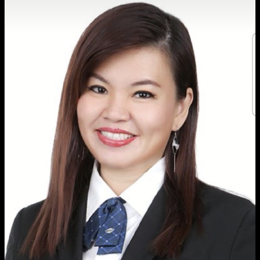 Amy Tan (Tan Lay Cheng) R013948G 98304515