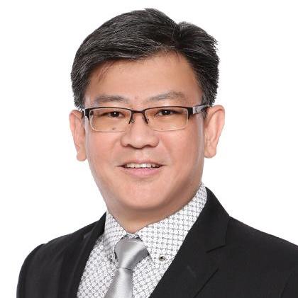 Andy Sim Eng Koon R029954I 90617078