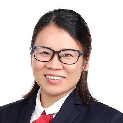 Annie Huang R018386I 88286862