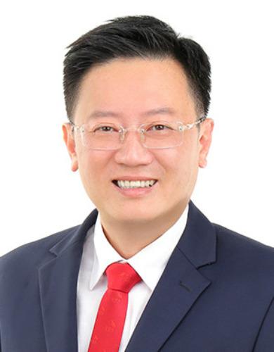 Philip Chua PC R029443A 90678737