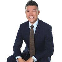 Desmond Tong R057121D 85005550