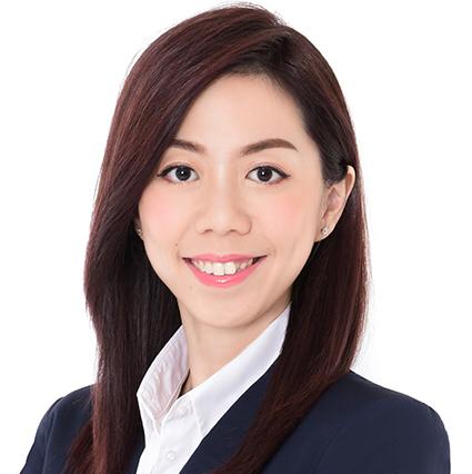Christina Au Hui Nie R056421H 98800294