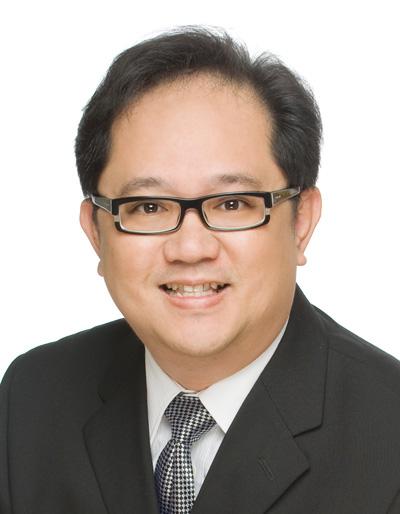 Raymond Kok Tect Kheong R013719J 82233041