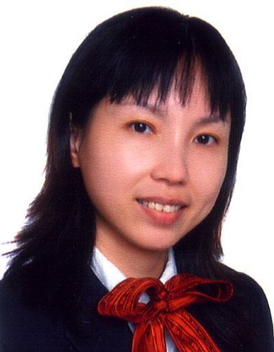 Gina Choo R022659B 91915200