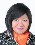 Irene Cheng P008498D 96174265