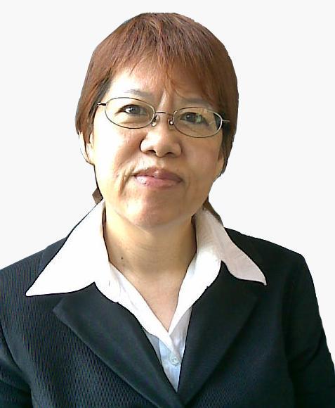 Eileen Chai R007197A 91157294