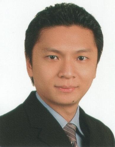 Joseph Tan Wee Yaw R015686A 90048302