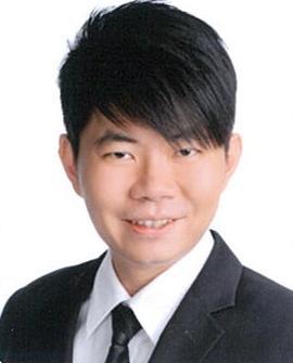 ST Chan Sze Tah R050269G 90103816