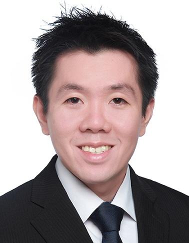 ONG KENG HONG EDWIN R008228J 82887999