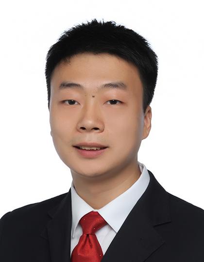 Li Yan (Bruce) R050319G 92266216