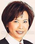 Jasmine Tan Guat Lam R002286E 97333000