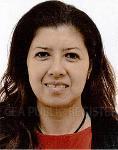 Patricia Ng R013079Z 96663770