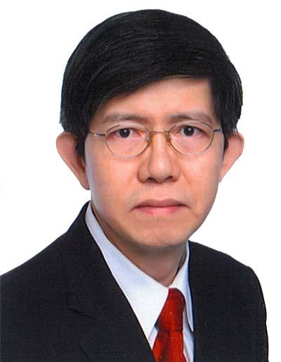 Bey Yee Tiong (Bill) R050285I 86611118