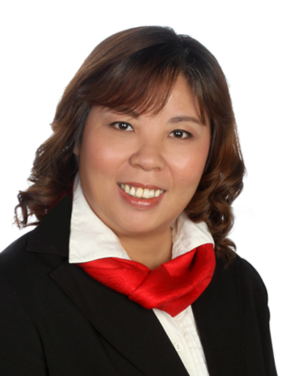 Lim Hoe (Lin Hao) R014609B 85489328