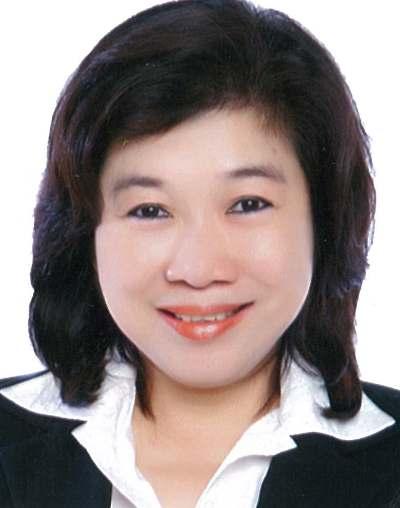 Savena Wong R004980A 85866688