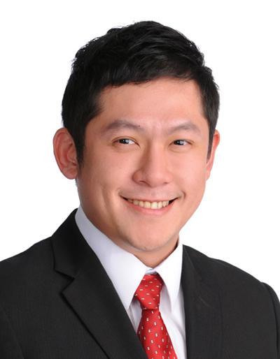Lee Chern Siang (Ken) R043794A 91172828