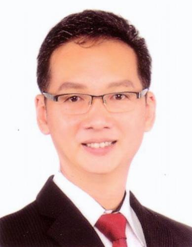 Henry Tan Chin Heng R007150E 92271228