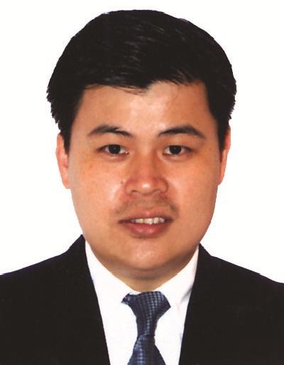 John Ong R020576E 89898569