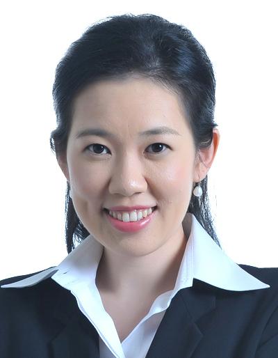 Stephanie Soh R023460I 81391309