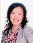 Mabel Wong P002858H 90065660