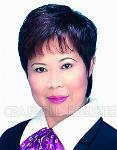 Evelyn Lim R026278E 98574439