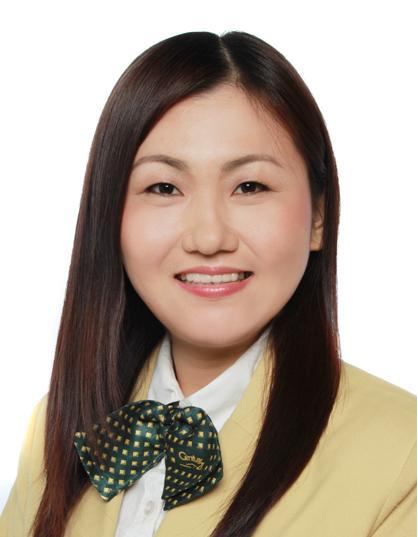 Linda Zhang R003992Z 91768698