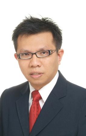 Vincent Tan R041059H 93364639