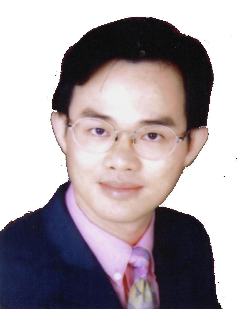 Haryanto Zeng R020549H 97803887