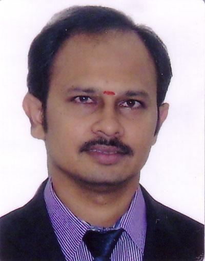 R.S. Murali R011520J 94740767