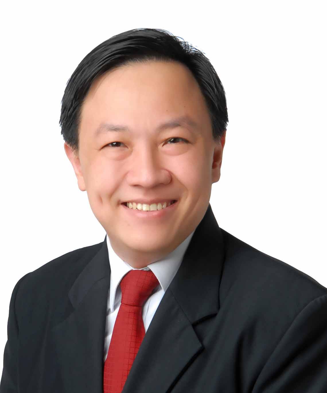 James Ho R027895I 91298530