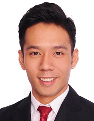 Adriel Li Yewen R045057C 90079511