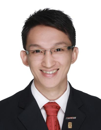 Ryan Lim R026546F 98765588