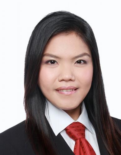 Rachel Bang R003634C 97390878