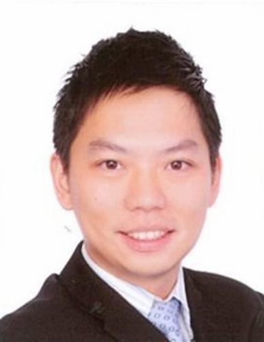 Bryant Tan Hoo Giap R027585B 91520345