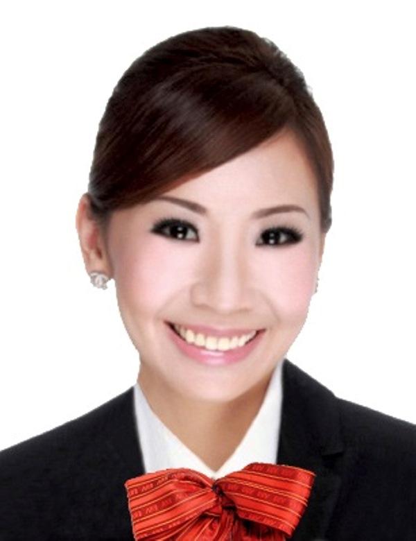 Cheryl Tan R009327D 82820089