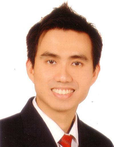 Ang Chin Chieh Bruce (Hong Junjie) R019087C 93627877